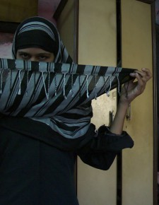 burqa_main