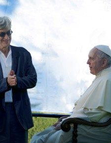 001-pope-francis-a-man-of-his-word-wenders-min