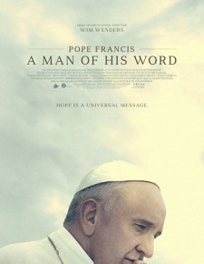 poster_popefrancis_5b0331a6d15a6
