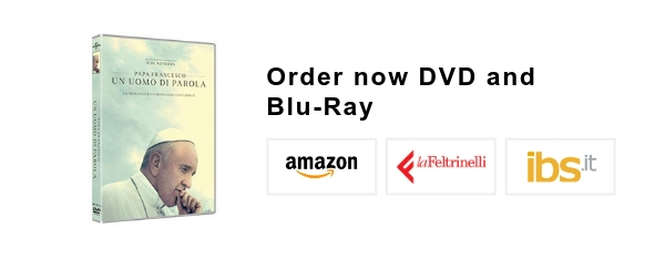 Order now DVD and Blu-Ray